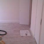 Une chambre à Saint-Hilaire